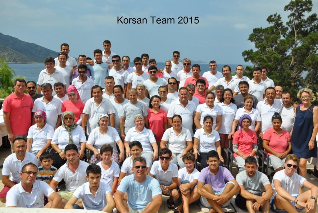 2015-staff-photo