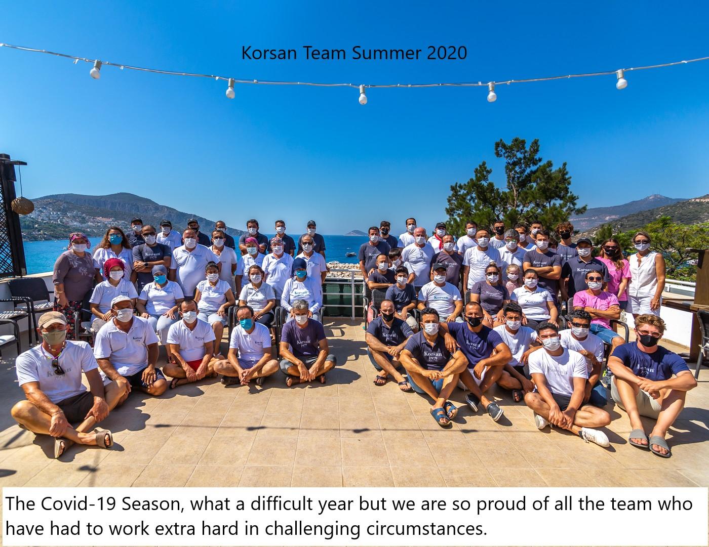 KORSAN-TEAM-2020