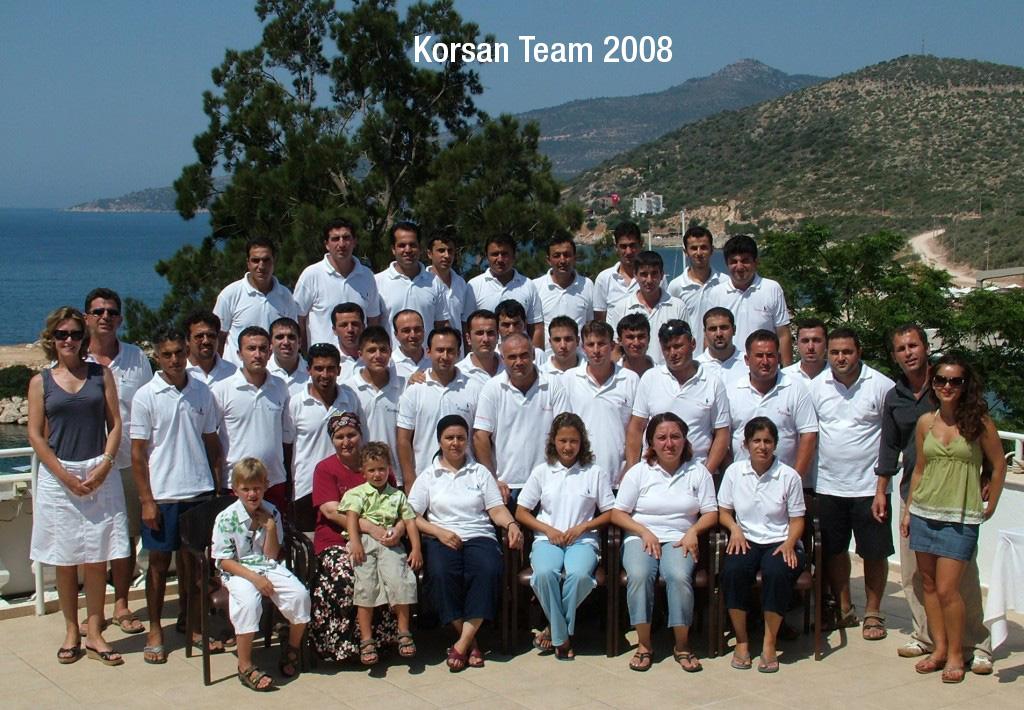 Kalkan-Korsan-Team-2008-2-1024x710