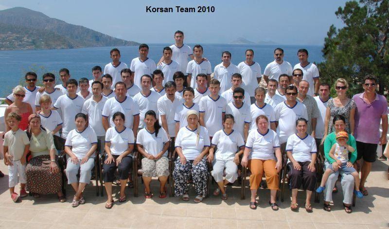 Staff-photo-2010-Copy