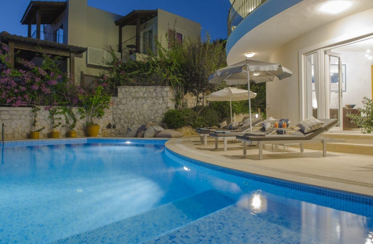 Beyaz-Ay-Villa-Sunset-22-1180x600