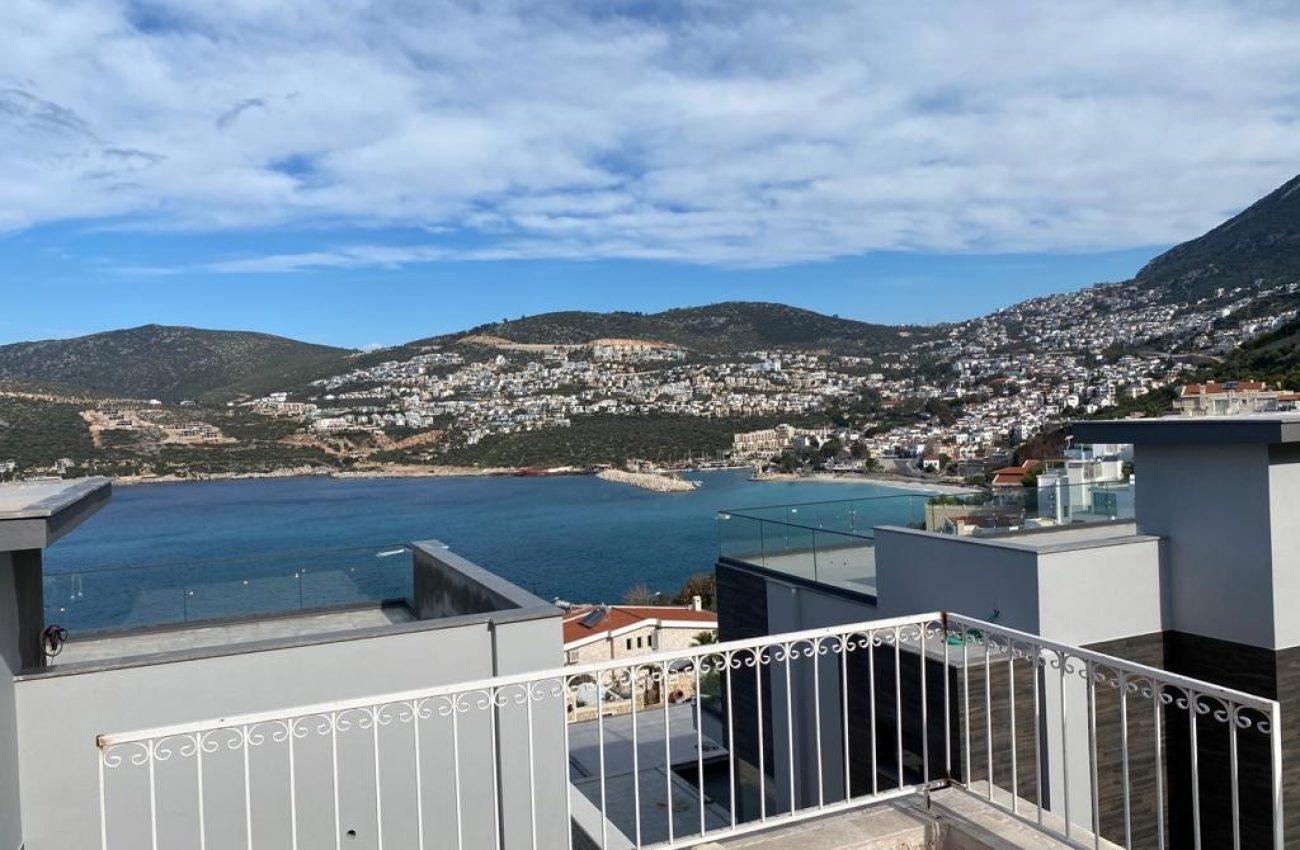 Gozcu view