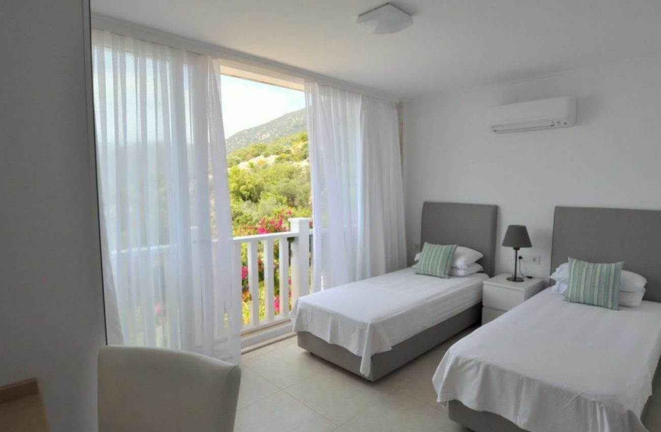 New-Room-01-1180x600