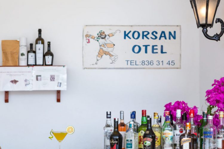korsan_apartment_kalkan-12-1180x600