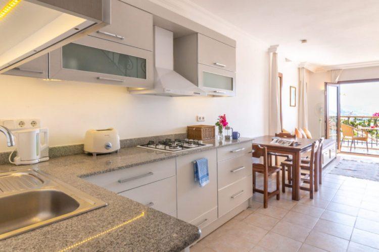 korsan_apartment_no_12_kalkan-3-1180x600