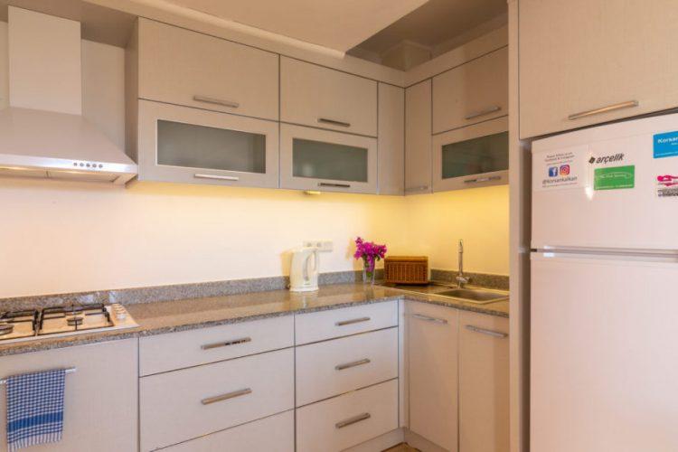 korsan_apartment_no_3_kalkan-4-1180x600