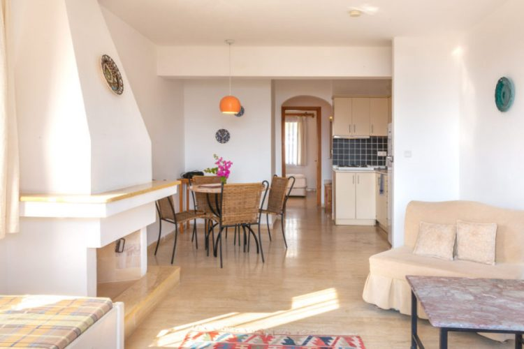 korsan_apartment_no_5_kalkan-4-1180x600