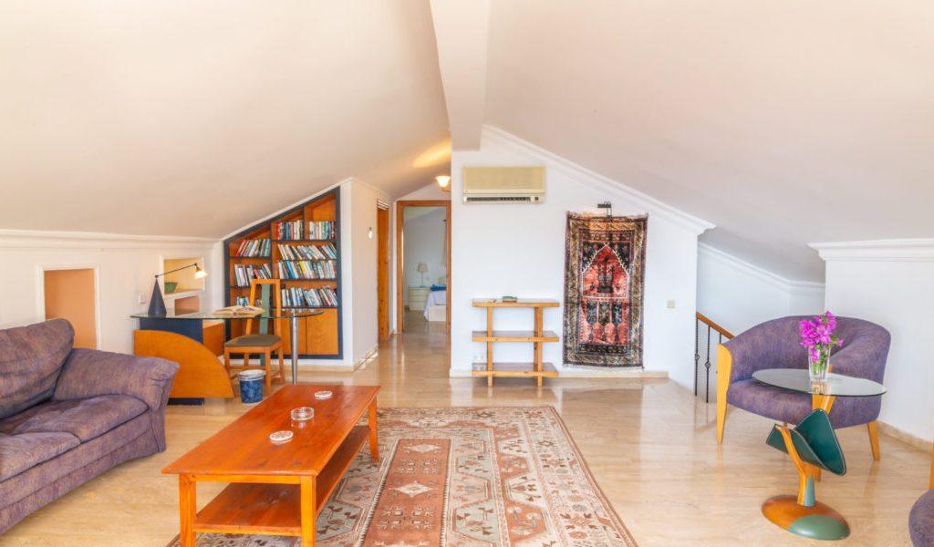 korsan_apartment_no_6_kalkan-4-1180x600