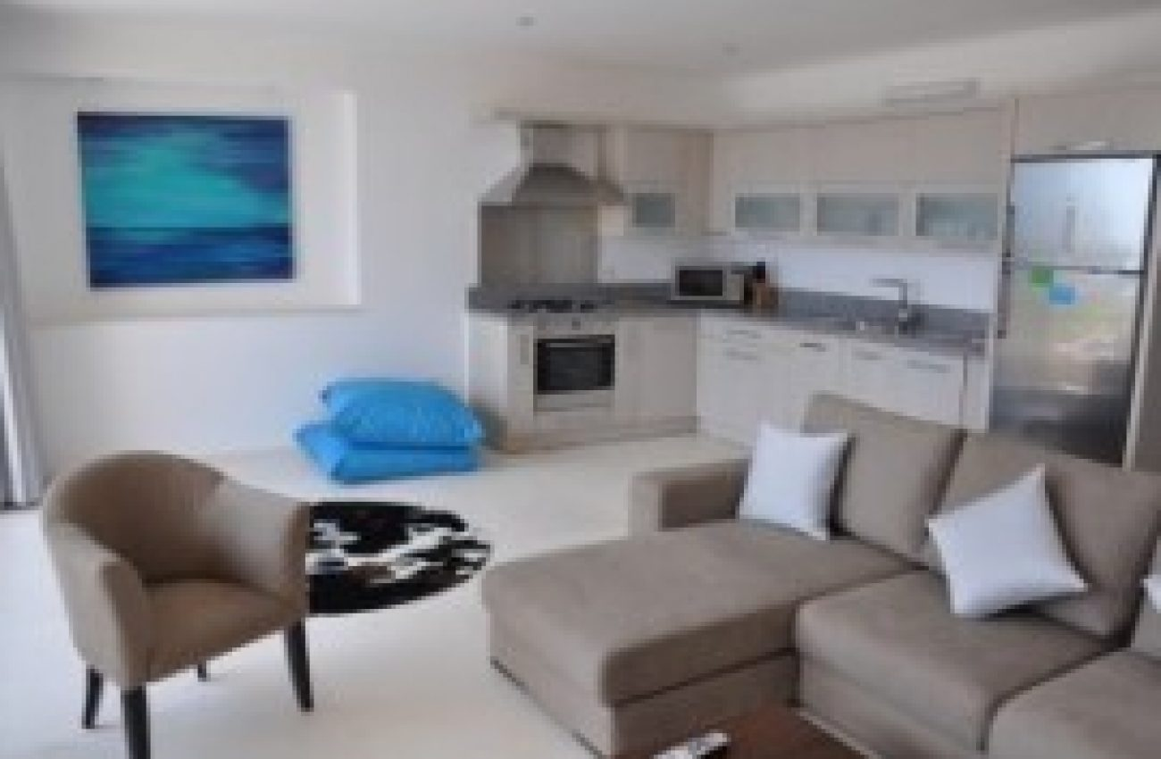 suites6-270x179