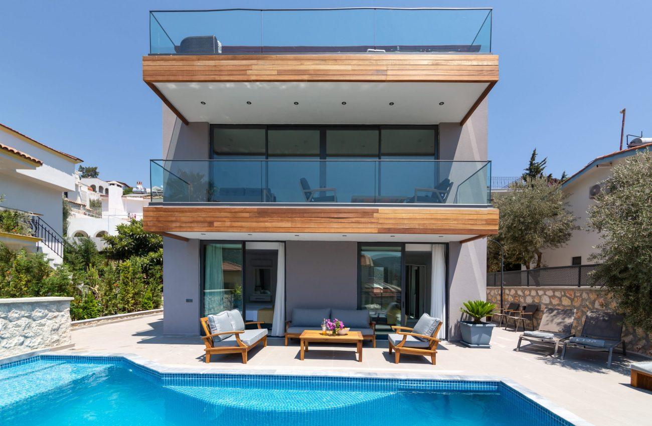 villa_bay_life