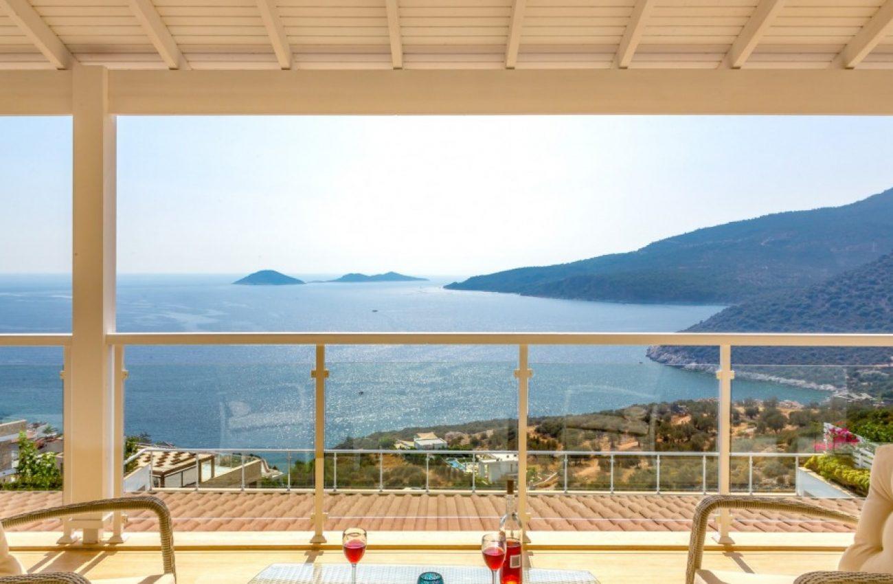 villa_halcyon_kalkan_turkey-25-1180x600