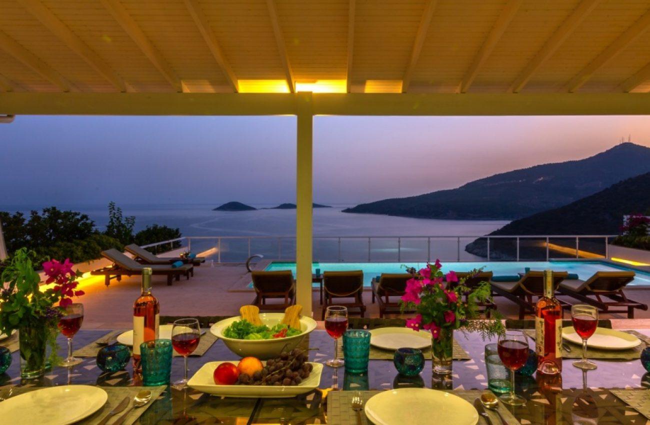 villa_halcyon_kalkan_turkey-53-1180x600