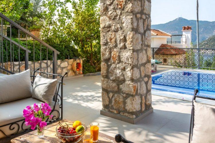 villa_nar_kalkan_turkey-7-1180x600
