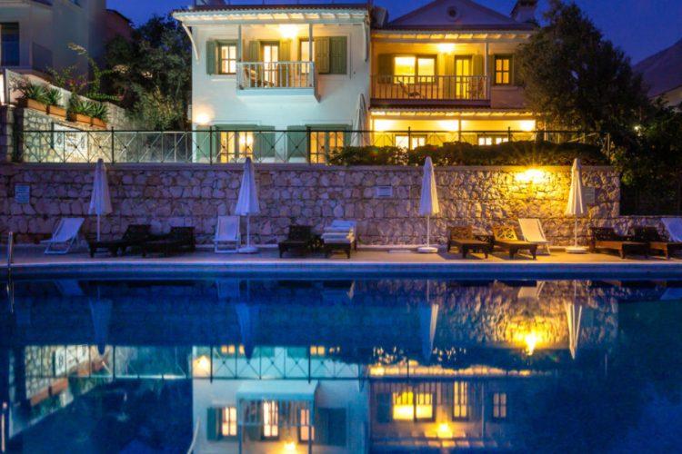 villa_yesil_kalkan-47-1180x600