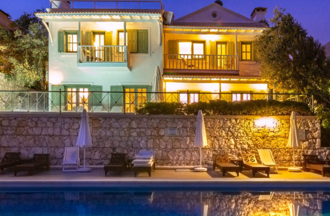 villa_yesil_kalkan-48-1180x600